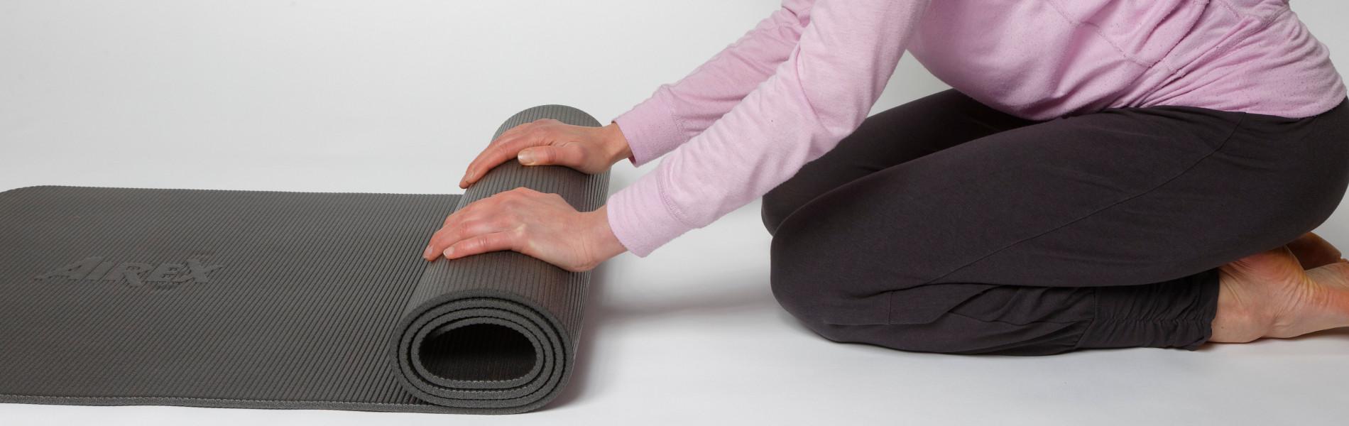slider_daniela_weissenborn_yoga-matte