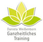Daniela Weißenborn - Ganzheitliches Training